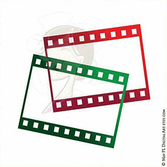 Christmas version! You can insert your text or image into these Green and Red Filmstrip Frames 8mm Film #8mm #Film #Filmstrip #Frames #ClipArt #photooftheday #photographer #photography #frame #photographs #photo #businessowners #businesses #businessman #b (maypldigitalart) Tags: businessowners frame wedding photographs frames commercialuse businesses photography businessman 8mm christmas photo filmstrip weddinggraphics clipart film photographer weddings businesswomen photooftheday