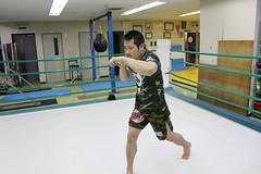 IMG_4438 (MAZA FIGHT) Tags: japan tudo tokyo fight team mixed fighter martial arts deep cage vale nippon yokohama giappone hostile yokosuka maza mma shooto pancrase zst grachan mazafight
