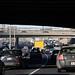 Urban Congestion