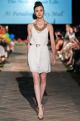 """NEUTRAL by Vanessa Gonzales • <a style=""""font-size:0.8em;"""" href=""""http://www.flickr.com/photos/65448070@N08/16301823283/"""" target=""""_blank"""">View on Flickr</a>"""