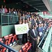 "ECO Awards 2015, Fenway Park • <a style=""font-size:0.8em;"" href=""https://www.flickr.com/photos/42009447@N05/16314819694/"" target=""_blank"">View on Flickr</a>"