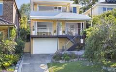 7 Willaburra Road, Burraneer NSW