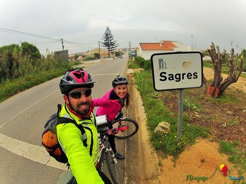 TravessiaBTT_Leiria-Sagres_9Dia_002