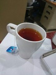 # #photo# #cup#tea # ## # #Office ## #Biscuit #teatime #### #sony #Xperia #cool #good #hi#hdr #red #red_tea #Good_evening #Goodevening #_ #_ (photography AbdullahAlSaeed) Tags: red cup photo office cool tea good sony biscuit hi teatime hdr            sonyxperia picsart