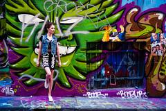 Roll 017 Scan 019 (flicka.pang) Tags: leica film graffiti model australia melbourne fujifilm vic mp hosierlane leicamp rolloffilm fujifilmsuperiaxtra400 roll017 carlzeiss35mmf20biogon