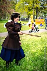 elfia haarzuilens 2014 262 (Winterman Photography) Tags: cosplay fantasy haarzuilens elfia