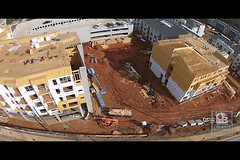 South Ridge (Mondo Tiki Man) Tags: urban retail south planning carolina tod greenville infill cnu mixeduse multifamily jhp