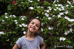 CCC-_DSC8389-20150321.jpg (Carmen Cecilia) Tags: flores familia happy nia valentina