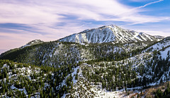 Mount Rose Ski Tahoe (Gentilcore) Tags: unitedstates nevada reno washoecounty wildernessareas slidemountain carsonrange humboldttoiyabenationalforest unitedstatesforestservice mountrosewilderness galenacreekrecreationarea joneswhitescreekloop