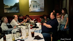 201504 MaryAnn Miller Birthday 01 (Frank_Troccoli) Tags: restaurant michaelmiller glennmiller lakewoodnj maryannmiller briannafarrell
