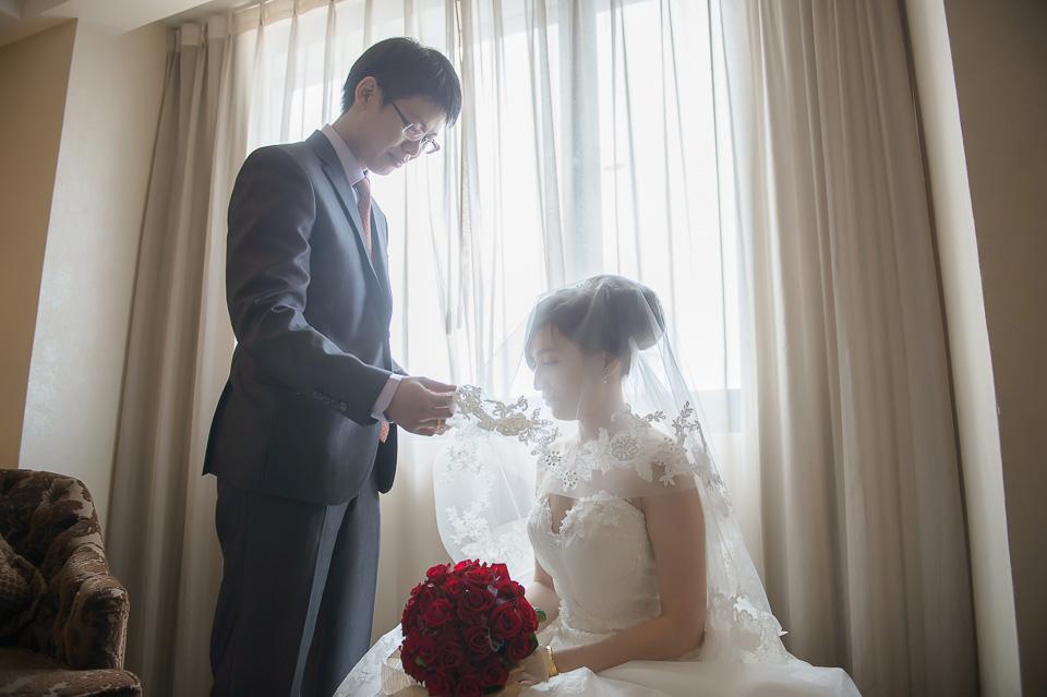 16860327761 1e494fa301 o [高雄婚攝]J&X/蓮潭國際會館