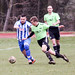 "2015-04-06 - VfL Gerstetten II vs. Gussenstadt - 001.jpg • <a style=""font-size:0.8em;"" href=""http://www.flickr.com/photos/125792763@N04/16869552849/"" target=""_blank"">View on Flickr</a>"