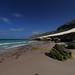 Delisha Beach, Socotra, Yemen