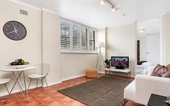 35/21 East Crescent Street, Mcmahons Point NSW