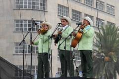 MEX CAMPEROS E HIDALGENSES (Fotogaleria oficial) Tags: mexico musica revolucin baile mex tradicin ciudadmexico camperos tradicin revolucin