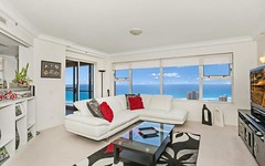 145 Grand Mariner 1 Commodore Drive, Paradise Waters QLD