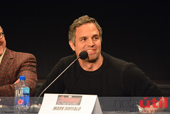 Mark Ruffalo (NotaUtil) Tags: chris man black scarlett robert america pepper other evans iron phil mark maria bruce nick hill steve banner voice jr tony nasa full cast crew captain loki agent barton hawkeye clint rogers hulk jarvis thor stark widow natasha ruffalo fury scientist coulson potts gwyneth johansson downey the romanoff paltrow hemsworth selvig