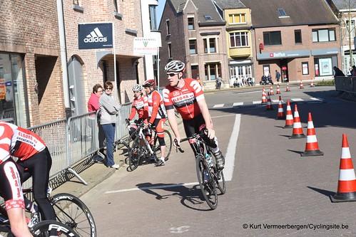 1000 euro race (8)