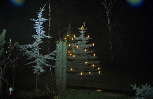 """03 Weihnachten 1980 • <a style=""""font-size:0.8em;"""" href=""""http://www.flickr.com/photos/69570948@N04/17091253558/"""" target=""""_blank"""">View on Flickr</a>"""
