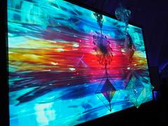 toby_shannon_art_installation 2015