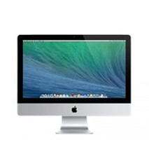 Apple iMac (System Force I.T. Ltd) Tags: apple pc imac computing buy sell allinone tcehnology
