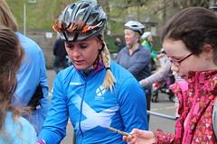 2015 Edinburgh Festival of Cycling Launch (reizkultur) Tags: school bike festival cycling scotland team edinburgh glasgow scottish kerry louise launch primary markus 2014 macphee haston stitz edfoc