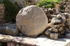 G1 - Jardin do Túmulo, Monte das Oliveiras, Getsemani, Parque Ophel