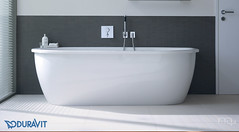 sanitaire-baignoire-darlingnew2