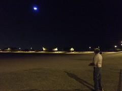 (Mesa Arizona Basin 115/116) Tags: arizona club plane fly flying aviation az guys hobby basin planes rv rc mesa 116 115 modle rcplanes basin115 theflyguys basin116