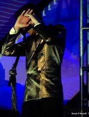 Mayer Hawthorne, Jason Bentley, & Alina Baraz @ Santa Monica Pier (07/07/16) (bored4music) Tags: pictures travel beach poster photography concert tour exterior photos santamonica live interior performance parties highlights pop acoustic fans jasonbentley santamonicapier santamonicabeach setlist liveperformance liveshow 2016 concertphotos twilightseries twilightconcertseries iphone5 twilightconcert mayerhawthorne bored4music guerrillanights alinabaraz latenightsinla