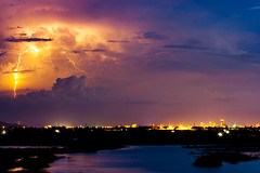 IMG_6549 (NTT.Cao) Tags: nature lightning