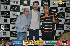 "Foto João Paulo Brito (79) • <a style=""font-size:0.8em;"" href=""http://www.flickr.com/photos/58898817@N06/27887861903/"" target=""_blank"">View on Flickr</a>"
