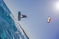 20160725RhodosDSC_7510 (airriders kiteprocenter) Tags: kitesurfing kitejoy beach beachlife kite kiteprocenter airriders kremasti rhodes