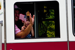 Skokie Illinois 4th of July Parade 2016 3489 (www.cemillerphotography.com) Tags: holiday kids illinois families celebration route politicians celebrities independence 4thofjuly clowns classiccars floats acts