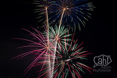 EP Fireworks-38 (HuffDaddyATL) Tags: georgia fireworks eastpoint