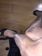 img_1464092056_28075424571_o (Portugueseph) Tags: pantyhose platino cleancut collants hosiery