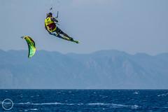 20160708RhodosIMG_8928 (airriders kiteprocenter) Tags: kite beach beachlife kiteboarding kitesurfing beachgirls rhodos kremasti kitemore kitegirls airriders kiteprocenter kitejoy