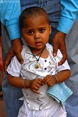 12-06-25 India-Ladakh (134) Delhi R01 (Nikobo3) Tags: travel people india color portraits nikon asia delhi ngc social retratos viajes templos d200 gentes culturas qutabminar twop nikond200 omot nikon247028 flickrtravelaward nikobo josgarcacobo