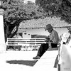 Saboreando una nieve (EstrellitaVelasco) Tags: ¨photowalk¨¨phototour¨¨photoexpedition¨¨phototrip ¨photo walk¨ tour¨ expedition¨ trip¨ ¨travel photography¨ ¨photography workshop¨ ¨street ¨foto paseo¨ ¨fotografía callejera¨ urbana¨ estrellita velasco