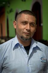 Amazing eyes from Nicaragua (PhoSograPhie) Tags: greeneyes granada nicaragua travel portrait colours nikon nikkor d800 2470mm phosographie centroamerica lacalzada
