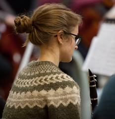LYCO 2016-07 Winter Orchestra Workshop 09 - Clarinet (lyco.orchestra) Tags: launcestonyouthandcommunityorchestra lyco winterochestraworkshop lycowinterorchestraworkshop lyco2016winterorchestraworkshop woodwind clarinet