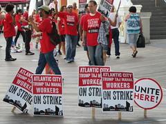 Atlantic City, NJ Local 54 (esu105) Tags: atlanticcity njlocal54acnjtrumpamericaunionworker