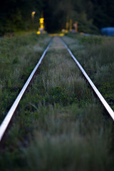 Isumi Rail #019 (Yoshi T. (kagirohi)) Tags: japan japanese chiba isumi rail isumirail railway railroad canon eos 5d mark iii canoneos5dmarkiii ef70200mmf28lisiiusm localline train tram diesel landscape