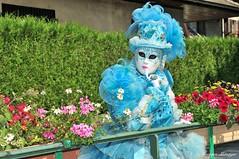Parade vénitienne Chanaz 2016 (joménager) Tags: costume nikon passion savoie f28 afs masque 1755 chanaz rhônealpes d300s vénitien carnavalvénitien