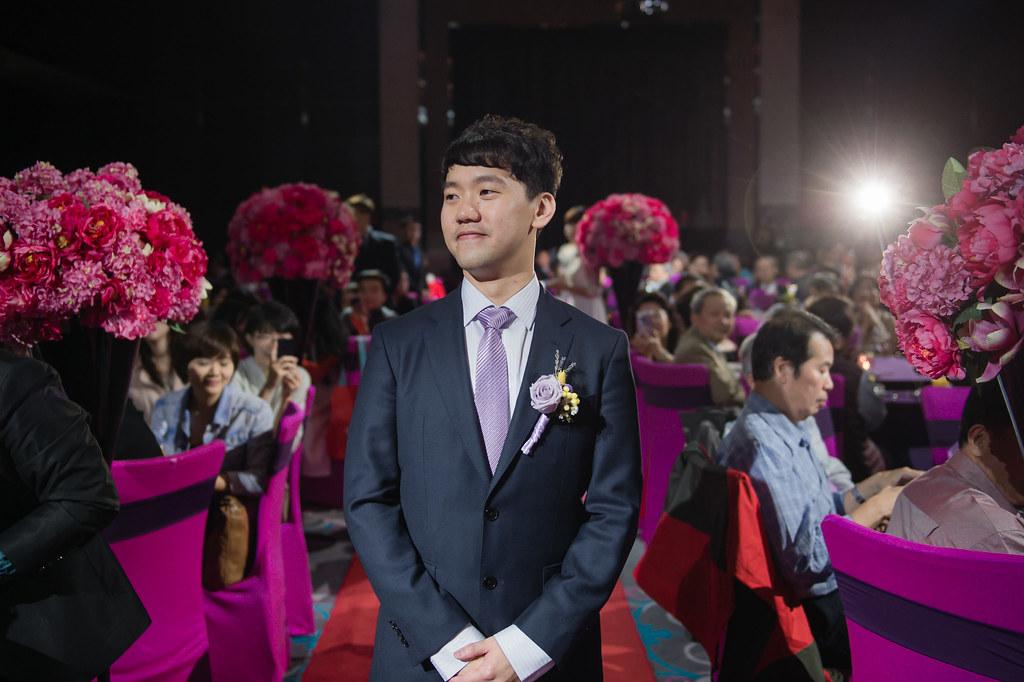台北婚攝, 婚禮攝影, 婚攝, 婚攝守恆, 婚攝推薦, 維多利亞, 維多利亞酒店, 維多利亞婚宴, 維多利亞婚攝-65