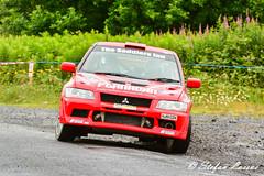 DSC_7037 (Salmix_ie) Tags: park ireland car sport club hotel championship nikon rally sunday border july stages lee motor 10th nikkor pallets connacht motorsport sligo 2016 d7100 pacenotes