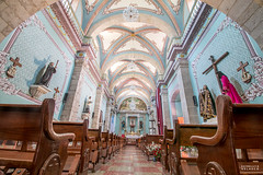 Quiet time in church (EstrellitaVelasco) Tags: photowalkphototourphotoexpeditionphototrip photo walk tour expedition trip travel photography photography workshop street foto paseo fotografa callejera urbana estrellita velasco