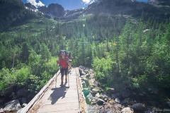 2016Upperpaintbrush13s-85 (skiserge1) Tags: park camping lake mountains america freedom hiking grand jackson national backpacking wyoming teton tetons