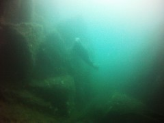 19 July 2016 - Scillies Trip PICT0225 (severnsidesubaqua) Tags: scillies scilly scuba diving