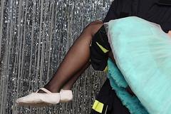 V nru (Merman cviky) Tags: cviky pikoty gymnastic slippers gymnastikschuhe schlppchen turnschlppchen gym shoe gymnasticshoes gymnasticslippers zapatillas cvicky slipper gymnastiktoffel gymnastikslipper balletslippers ballettschlppchen ballet ballerinas ballettschuhe ballettschuh punoche pantyhose strumpfhosen strumpfhose tights collants medias collant socks nylons socken nylon spandex elastan lycra